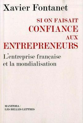 confiance_entrepreneurs_2_t