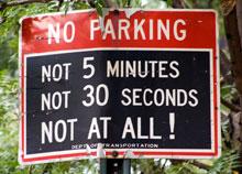 no_parking_2