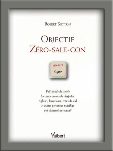 objectif_zero_sale_con_1