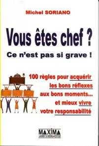 Vous_etes_chef1